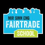 logo_fairtrade_original